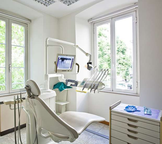 Torrance Dental Office
