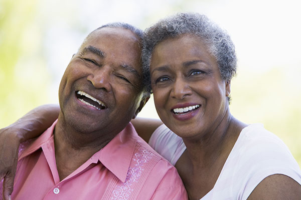 Implant Supported Dentures: A Permanent Solution For Missing Teeth
