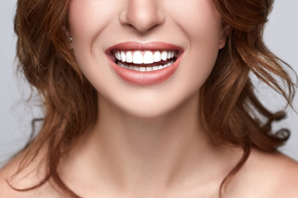 Family Dentistry Information: Teeth For Cutting, Grinding And Chewing Food