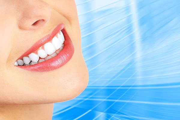 Teeth Whitening Torrance, CA
